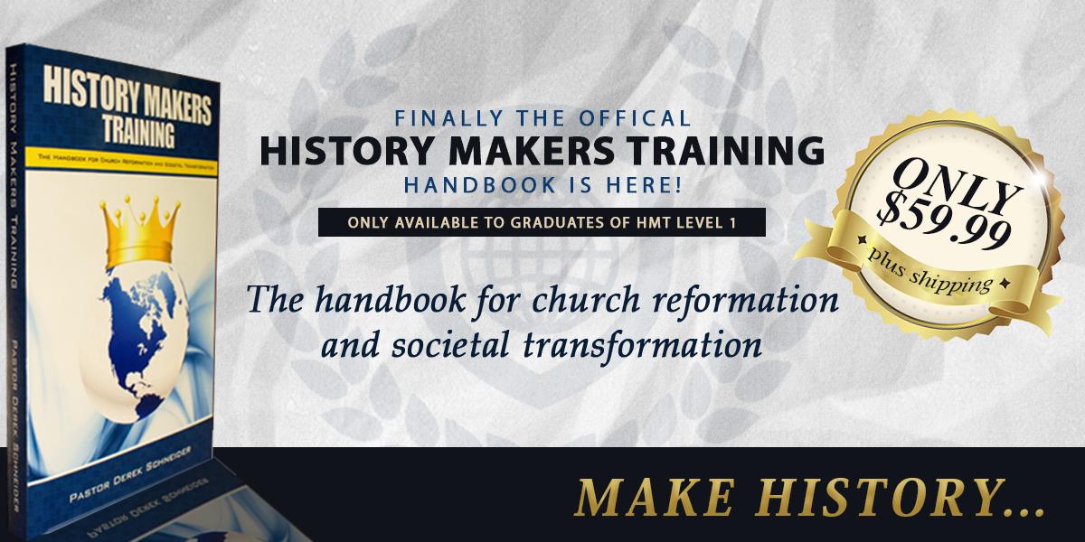 traininghandbook